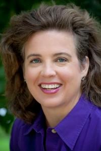 Denise Krepp